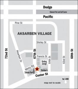 Map_AV