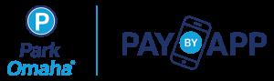 Park Omaha Pay by App